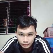 user_nrwsx715's profile photo