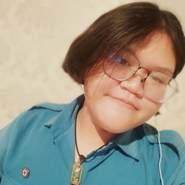 prayp423's profile photo