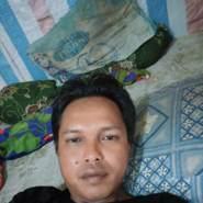 evhanmg23's profile photo