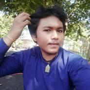 user_lmt37142's profile photo