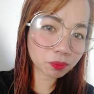mistyg6's profile photo