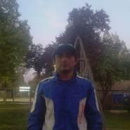 carrizoalbertomcg_1's profile photo