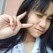 user_nc6258's profile photo