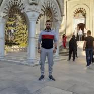 Bogdanv727's profile photo