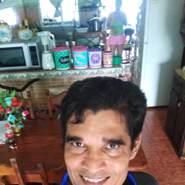 carlosavillrreal43's profile photo