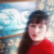 nadezdakurganova063's profile photo