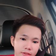 arielp331's profile photo