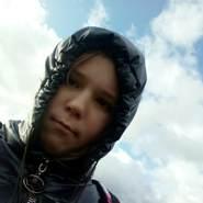 user_wbzos36's profile photo