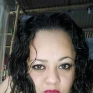 angelicamariavanegas's profile photo