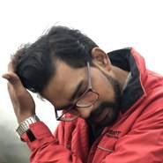 nishants166's profile photo