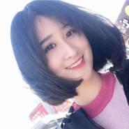 user_xgkvm51's profile photo