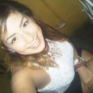 perla4_2's profile photo