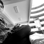 lokoxumazplop's profile photo