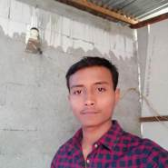 anggir19's profile photo