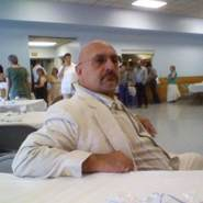 jackc9828's profile photo