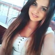 asenea's profile photo