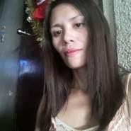 anap7922's profile photo