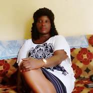 felicite39's profile photo