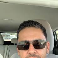 john16216's profile photo