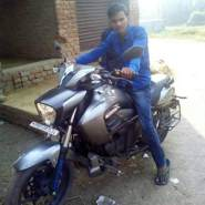 vinayk481's profile photo