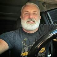 ckm085's profile photo