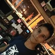 isuru922's profile photo