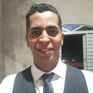 willl869's profile photo
