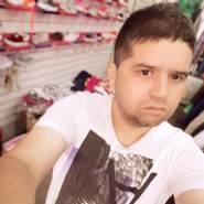 alejandrosebastianol's profile photo