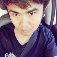 user_in1924's profile photo