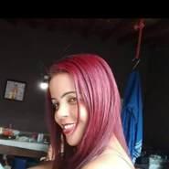 suelif50's profile photo