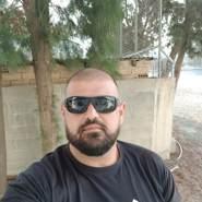 charoulis7's profile photo