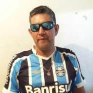 neris185's profile photo