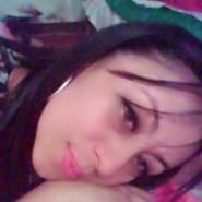 sarai608's profile photo
