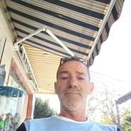 elkeli's profile photo