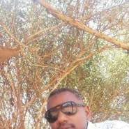 mohamedk3189's profile photo