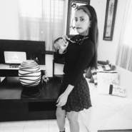 mery6306's profile photo