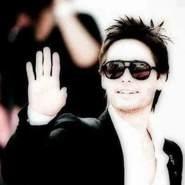 user_gzbu65382's profile photo
