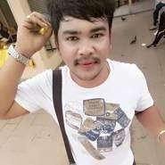 natthaphonp47's profile photo
