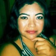 sofiac297's profile photo