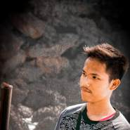 ismanto10's profile photo