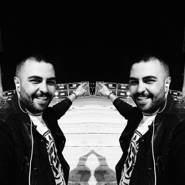 kahank4's profile photo