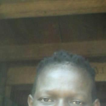 agnesa56_Nairobi City_Ελεύθερος_Γυναίκα