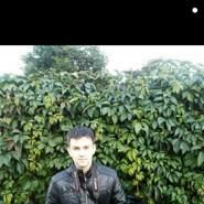 makree's profile photo