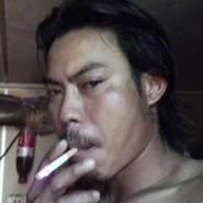 ramanea8's profile photo