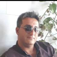 user_uwc561's profile photo