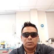 rodrigop828's profile photo