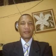 adrianof360's profile photo