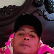 daniele2148's profile photo