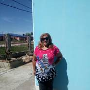 silviadiaz15's profile photo