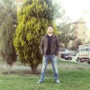 nuris806's profile photo